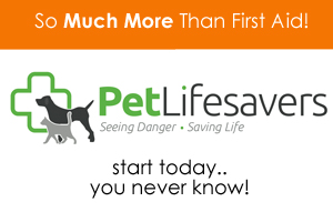 pet lifesavers ad HMP